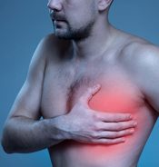 chest-injuries-portfolio