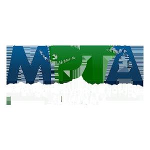 MPTA Logo