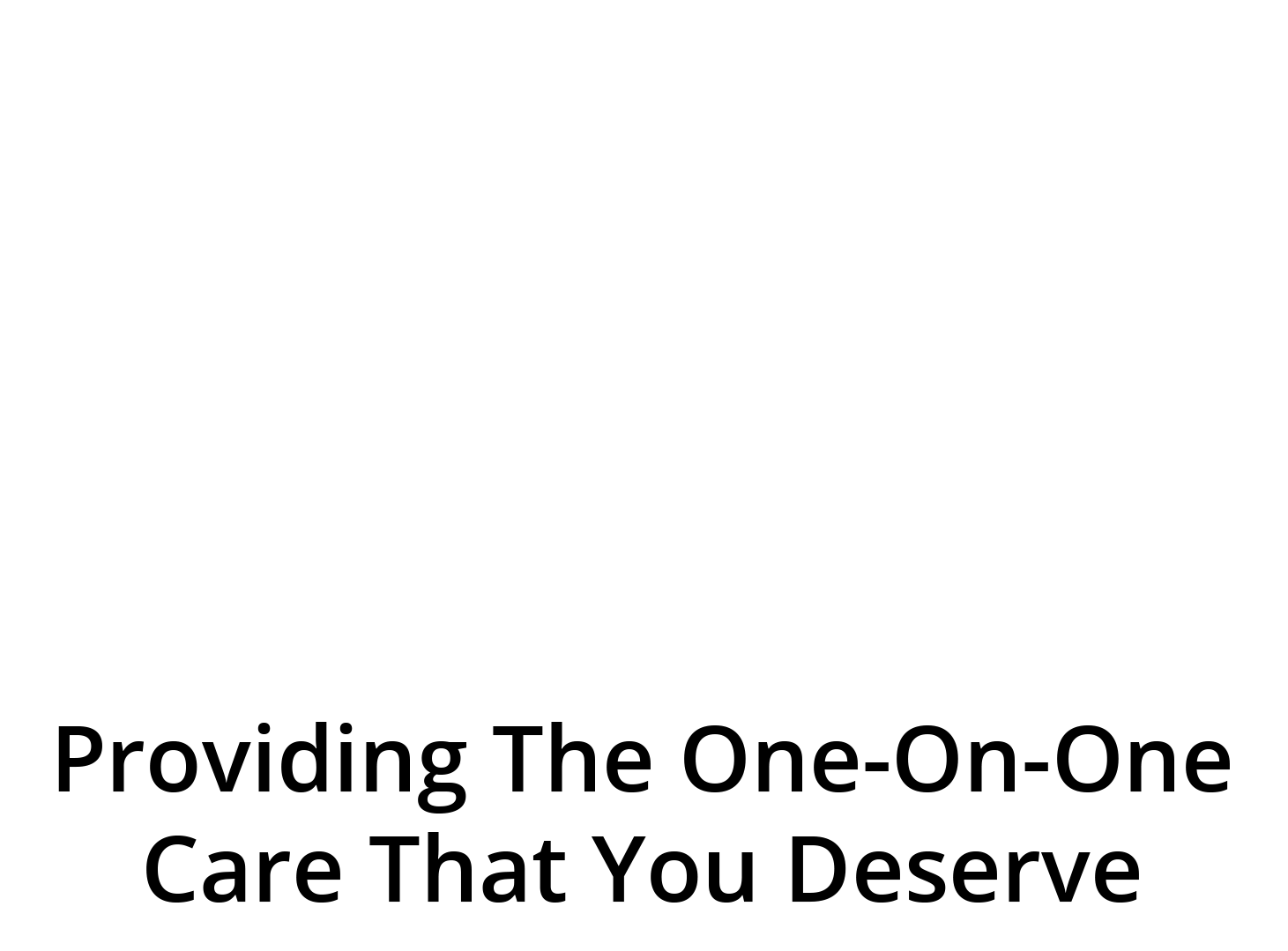 PT Solutions For Pain Reduction & Increased Mobility