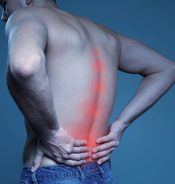 spine-back-injuries-portfolio