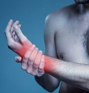 wrist-injuries-portfolio